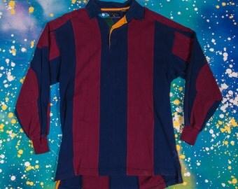 Apparel Workshop Men's POLO Style Shirt Size XL