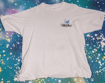 MOSSIMO  T-Shirt Men's Size L