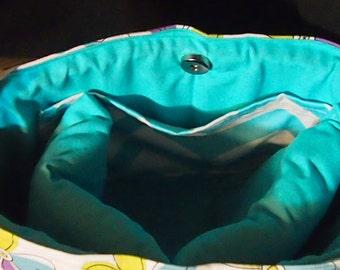 DSLR Camera Bag with Tablet slot \ Water Resistant \ Camera Case \ Zipper pocket \ Canon Nikon Olympus \ Camera Purse \ 10x5x12 Camera bags