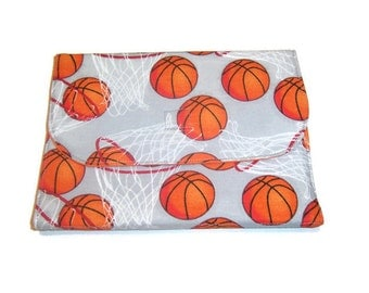 In Stock Sale - Basketball Kindle Paperwhite ereader cover