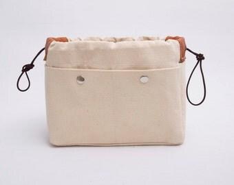 Purse insert organizer for LV BAGS  bag insert, bag insert organizer, make up bag, EXPRESS shipping