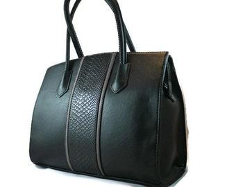 Camera Bag    Purse Camera Bag      DSLR Bag   Ipad and Camera Bag  Ready to Ship