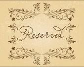 reservado para Blytheland