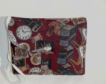 Laptop bag - Book bag