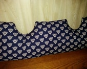 Double Mastectomy Pillow/ Recovery Pillow/ Healing Car Pillow/ Pillow For Across The Chest/ Resting Pillow
