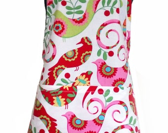 Mommies Holiday Cookie Baking Apron