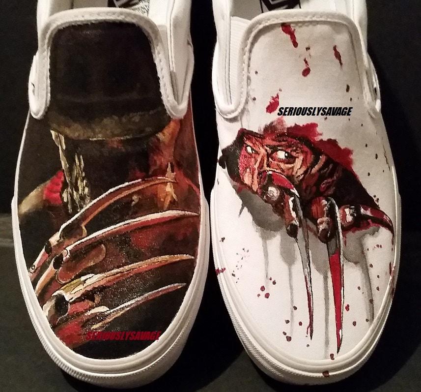 ===Mis zapatillas tienen vida=== Il_fullxfull.926322288_6lnl