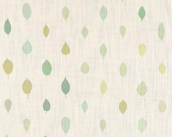 60cm Leafy Leaf Cushion Cover