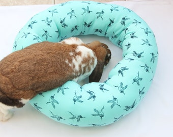 Medium Ugli Donut Bed