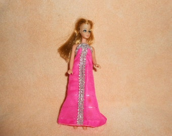 RESERVED 1970 Topper Doll
