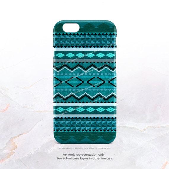 iPhone 7 Case Native Geometric iPhone 7 Plus iPhone 6s Case iPhone SE Case iPhone 6 Case iPhone 5S Case Galaxy S7 Case Galaxy S6 Case I36