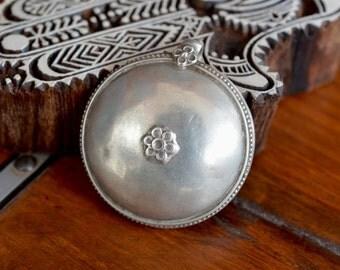 Hindu Medallion Etsy