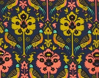 Byrne B - Liberty London Tana lawn fabric