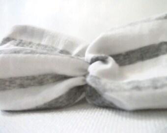 Yoga Headband