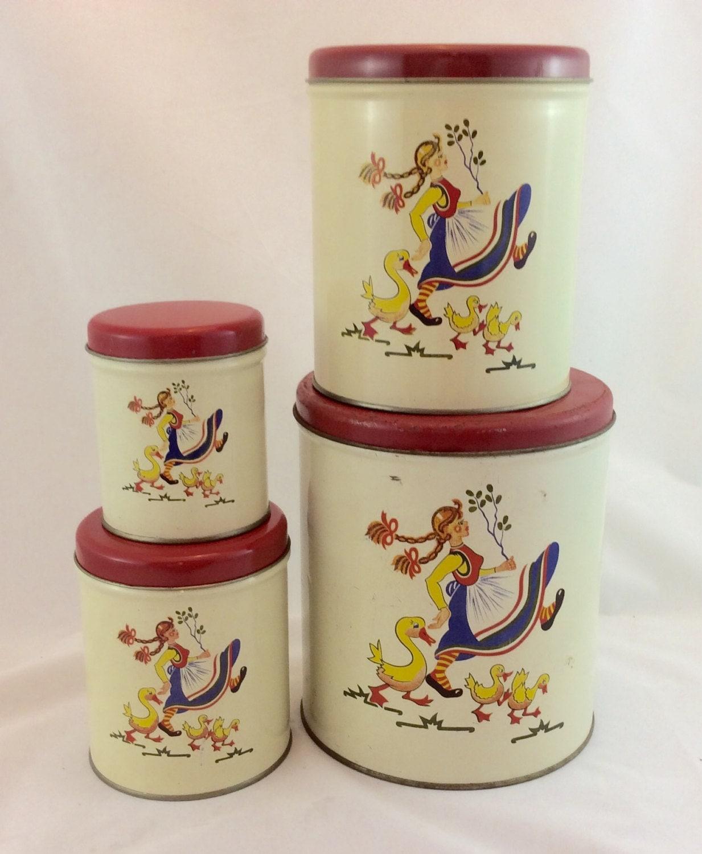 italian metal kitchen canister set italian metal kitchen walmart canister sets red ceramic canisters italian