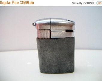 SHOP4FUN vintage cigarette lighter
