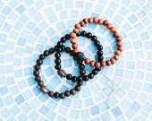 Buddha Bracelet - Free Shipping