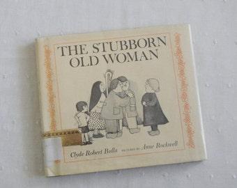 On Sale Children's Books