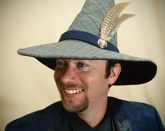 "Witch Hat ""The Weekender"""