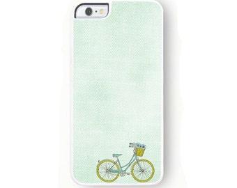 Bike Phone Case, Tough Phone Case, Biker Phone Case, Personalized Phone Case, IPhone Case, Phone Case, IPhone Case,RyElle, Bike