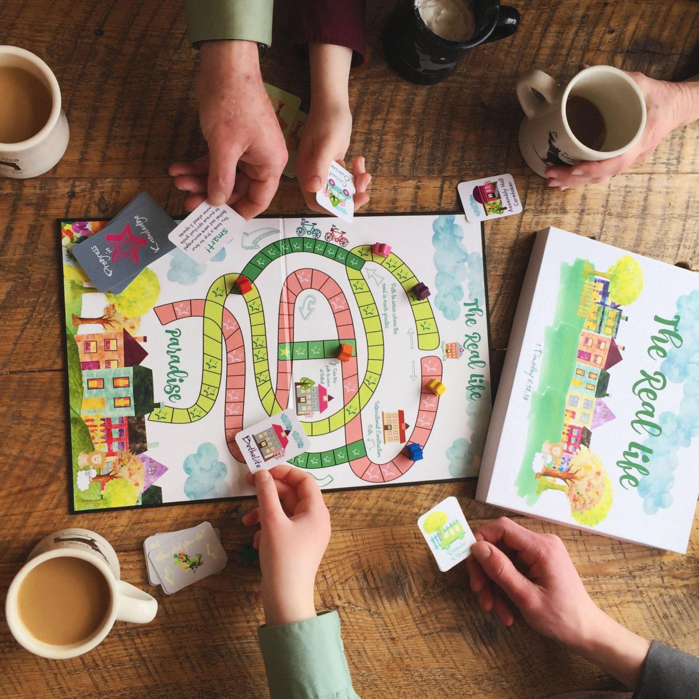 Best 25+ Bible games ideas on Pinterest   Sunday school ...