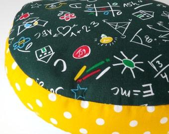 sweet floor cushions seat cushion 30 cm school school