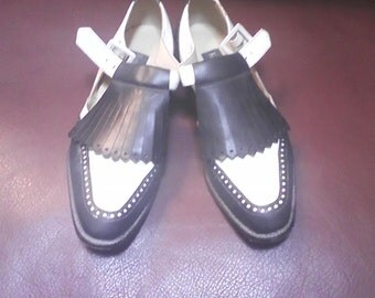 Women's Kenneth Cole  Shoes Size 8.0 M.