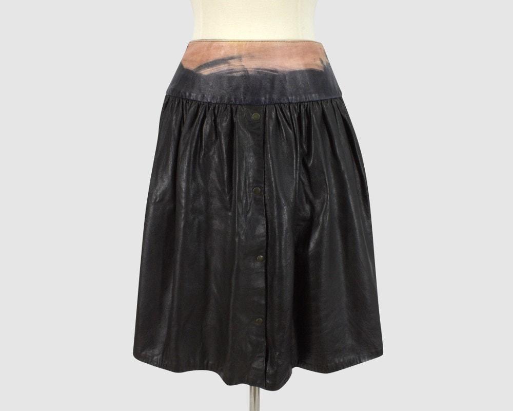 Full gathered skirt   Etsy