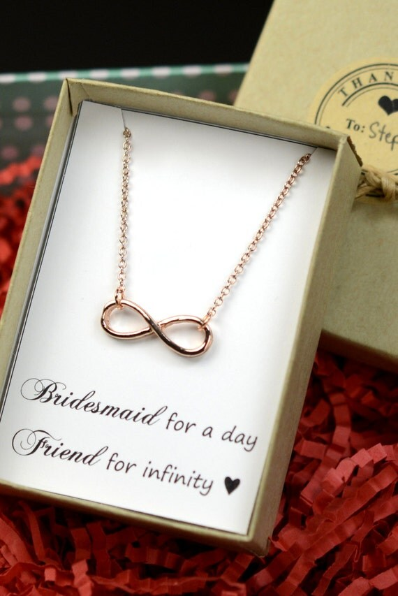 Appropriate Wedding Gift For Friends Daughter : Bridesmaid gifts ,personalized bridesmaid gifts,bridesmaid jewelry ...