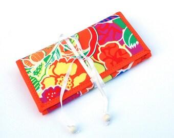 Jewelry bag / jewellery