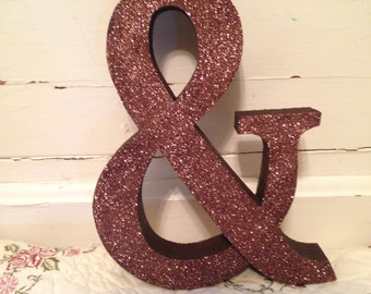 Wood letters.  Custom wood letters. & decor