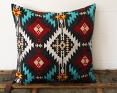 18x18 Pillow Cover