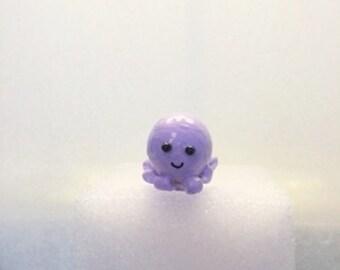 oct-cuite, 008-Small, Kawaii- Octo-to cuties, small cute octo-cutie