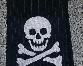 GG 1802 Skull and Bones