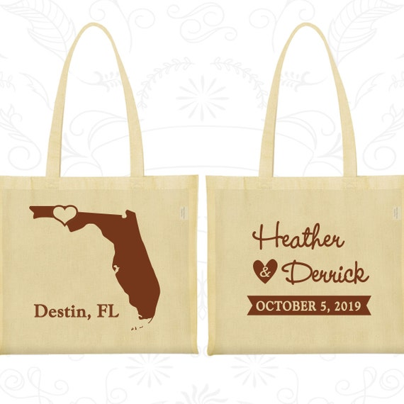 cotton bag tote bags wedding tote bags personalized tote bags