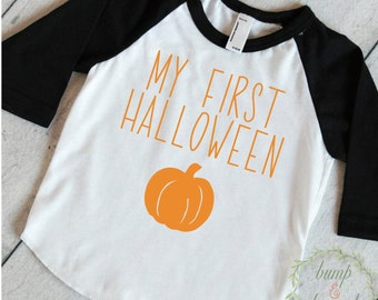 My First Halloween Outfit, Halloween Outfit Baby, Baby Halloween Outfit, Boy Halloween Outfit, Baby Halloween Clothes, First Halloween 019