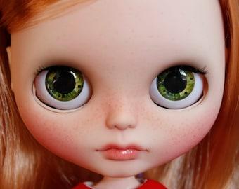 Eyechips for Blythe (GG01)