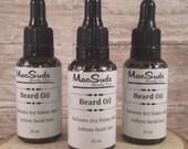 Beard Oil 25ml, Beard conditioner, Beard Balm, Beard treatment, Beard Care, Beard Oils, Beard Care Oil