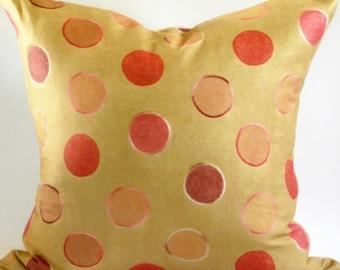 Lee Jofa Groundworks Circo Pillow Cover