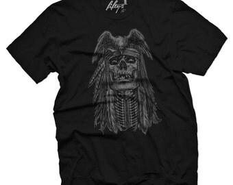 Kemosabe Men's T Shirt