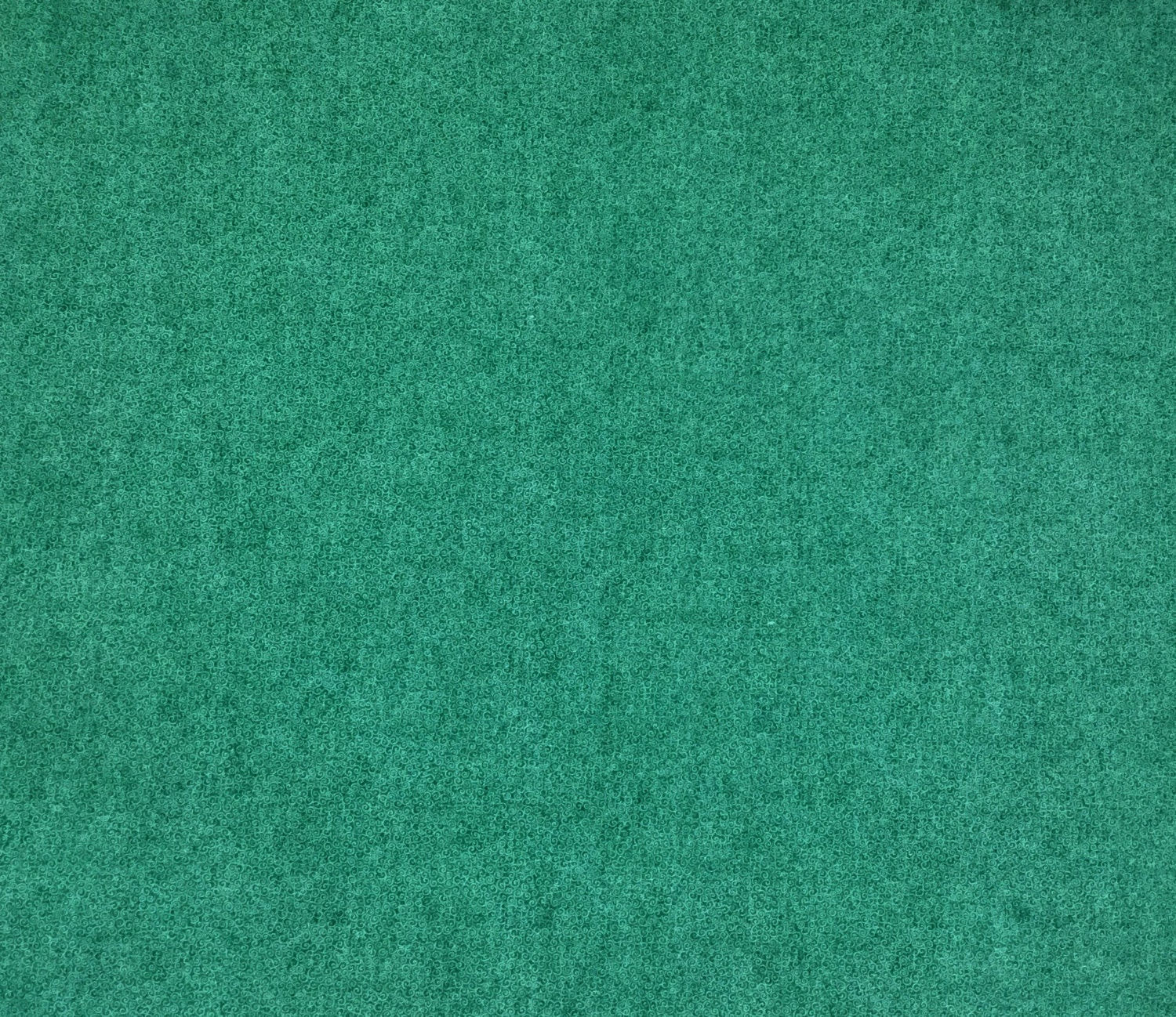 green fabric with tiny swirls blender fabric cotton fabric by