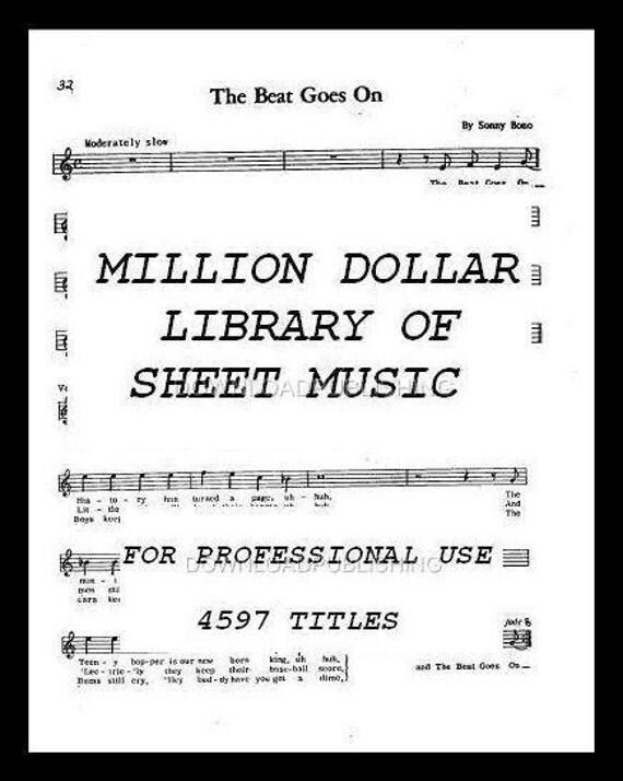 million dollar habits pdf free download