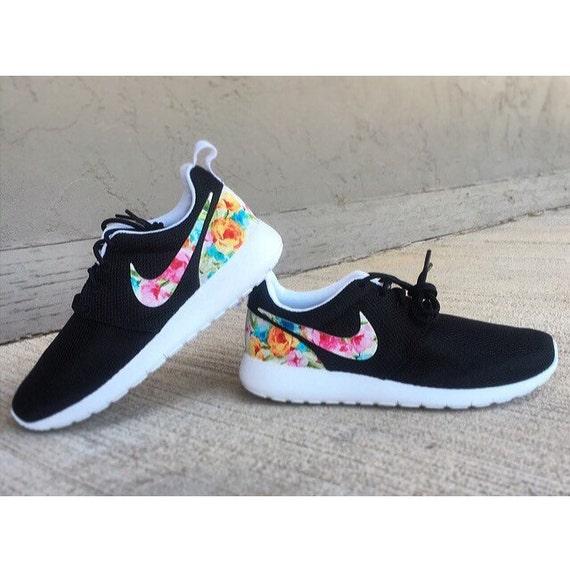 Roshe Nike Shoes Tropical Flower - Musée des impressionnismes Giverny 5650b21d64