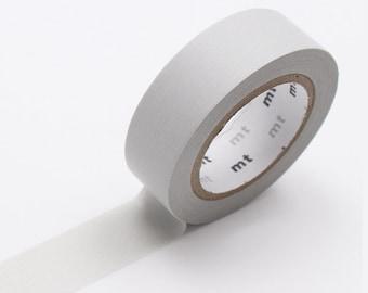 Masking tape | Etsy