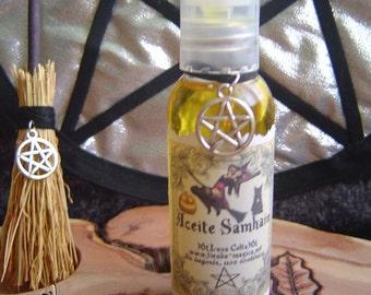 Oils festivities Sabbats/Samhain/Yule/IMBOLC/Ostara/Beltane/Litha/Lammas/Mabon/oils Festivities Sabbats/