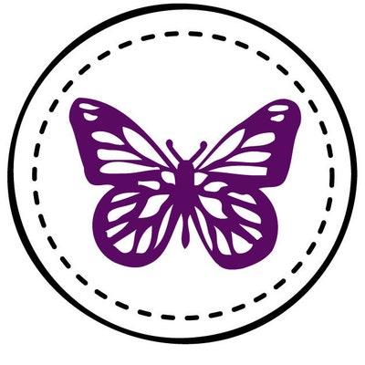papillonpress