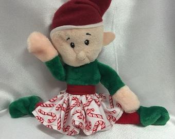 Elf Skirt