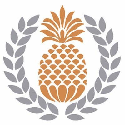 pineappleaisle