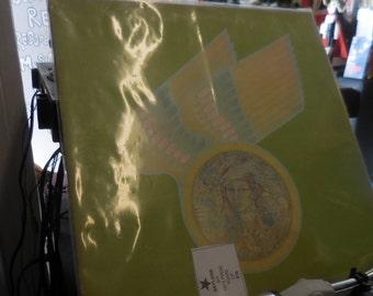Skylark s/t   1972 LP