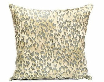 Sequin Owl Throw Pillow Exclusive Shams 20x20 Pillow By
